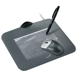 Genius G-Pen 4500 Graphics Tablet