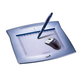 Genius MousePen 8x6 Graphics Tablet