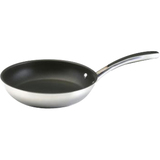 Farberware Millennium 71785 Frying Pan - 71785