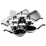 71238 - Farberware Classic 71238 Cookware Set