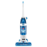 Hoover FloorMate SpinScrub Vacuum Cleaner