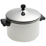 Farberware Classic 50004 Saucepan