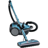 Hoover Duros Vacuum Cleaner