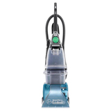 Hoover SteamVac Cleaner