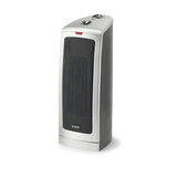 Lasko 5367 Oscillating Ceramic Tower Heater