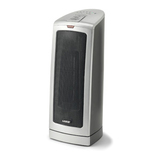 Lasko 5369 Ceramic Tower Heater