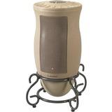 Lasko Designer 6435 Oscillating Ceramic Heater