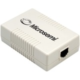 Microsemi PowerDsine PD-AS-601/5 Power over Ethernet Active Splitter