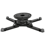 OmniMount WorldMount 3N1-PJT Universal Projector Ceiling Mount