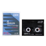 IBM DAT 72 Tape Cartridge 18P7912