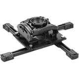 Chief RPMBU Universal Projector Mount with Keyed Locking