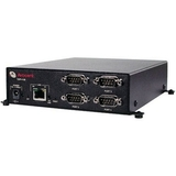 Avocent ESP-4 MI 4-Port Serial Hub