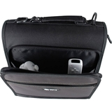 ezGear Carry Bag for Nintendo Wii
