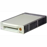 CRU DataPort V Plus SATA Drive Carrier