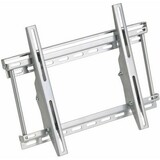 OmniMount WorldMount 2N1-M Medium Universal Flat Panel Tilt Mount - 2N1MB