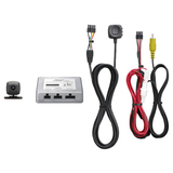 ND-BC20PA - Pioneer ND-BC20PA Car Add-on