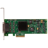 LSI Logic LSI22320SE Dual Channel Ultra320 SCSI Host Bus Adapter