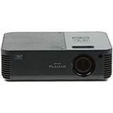 Planar Systems Inc Projectors