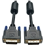 Tripp Lite DVI-D Dual Link TMDS Cable