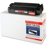 Micromicr Black Toner Cartridge