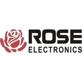 Rose Electronics USB Cable