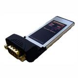 B&B SSPXP-100 1 Port Serial Adapter