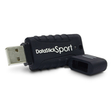 Centon 2GB DataStick Sport USB 2.0 Flash Drive