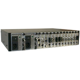 Transition Networks CPSMP-120 AC Power Supply