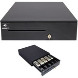 APG Cash Drawer 100 1616 Cash Drawer T320-BL1616