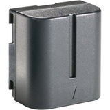 NABC Ultralast Nickel Metal Hydride Camcorder Battery - UL707L