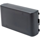 NABC Ultralast Nickel Metal Hydride Camcorder Battery