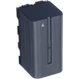 NABC Ultralast Lithium Ion Camcorder Battery - UL530L