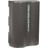 NABC Ultralast Lithium Ion Camcorder Battery - UL511L