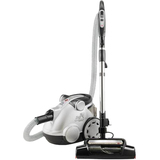 Hoover WindTunnel S3765040 Canister Vacuum Cleaner