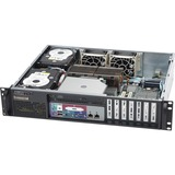 Supermicro SC523L-520B Chassis