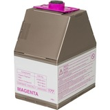 Ricoh Type R1 Magenta Toner Cartridge