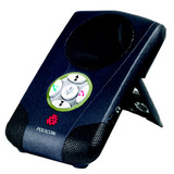 Polycom CX100 Speaker IP Phone 2200-44240-001