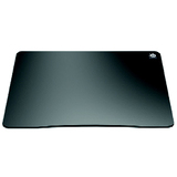 SteelSeries SX Mouse Pad