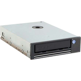 IBM LTO Ultrium 3 Tape Drive