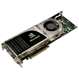 PNY Quadro FX 5600 Graphics Card