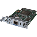 Cisco WAN Interface Card (WIC)