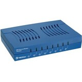 TRENDnet 56K External Data/Fax/TAM Modem