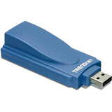 TRENDnet 56K USB Data/Fax/TAM Modem