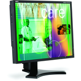 NEC Display MultiSync Professional LCD1990SX LCD Monitor