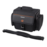 Sony ACCAMFM11 Accessory Kit