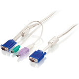 Level One ACC-2103 KVM Cable Adapter