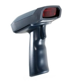 Unitech MS860 Bar Code Reader