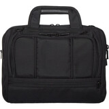 Brenthaven ProLite II 2330 Shoulder Case