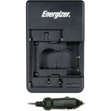 Energizer Digital SLR Battery Charger