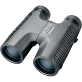 Bushnell PermaFocus 17-1043 10x42 Binocular